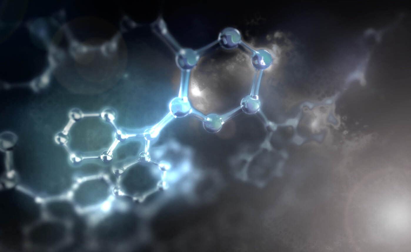 Phenex AG provides drug profiling services to Sanofi Aventis